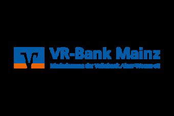 Vr Bank Mainz