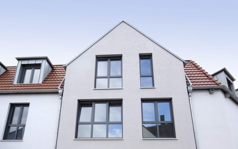 Smart Home Wohnungen Mainz-Hechtsheim