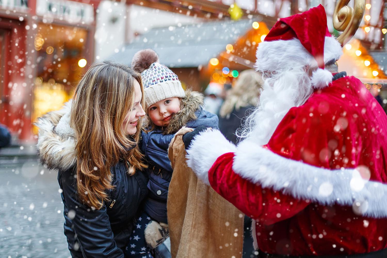 2 advent hofgut wi berg weihnachtsmarkt mit besuch vom. Black Bedroom Furniture Sets. Home Design Ideas