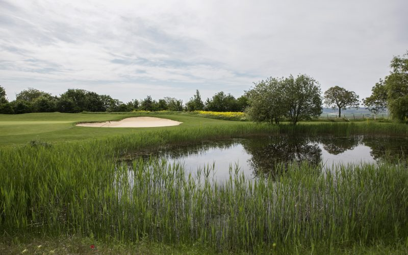 Golfclub Rheinhessen