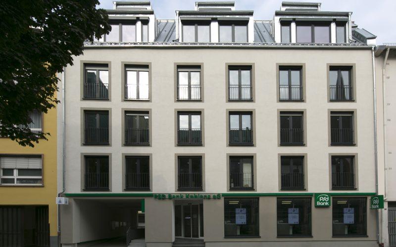 Adolf-Kolping-Straße