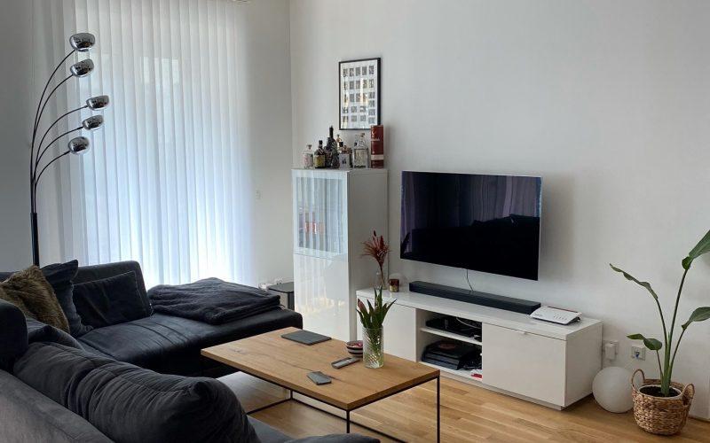 2-Zimmerwohnung zur Miete Mainz