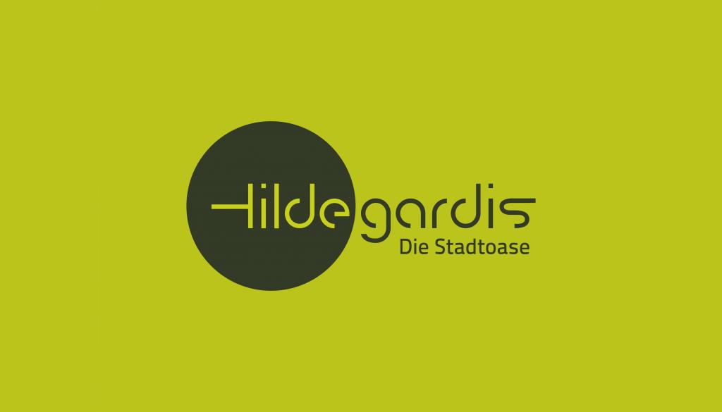 Kapitalanlage Hildegardis - Die Stadtoase